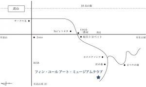 FJ_map