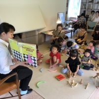 「第四回童話の会イベント」レポート 画像
